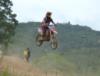 thai_moto userpic