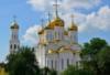 Saint-Russia