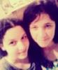 shira: pic#123577019