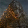 Godzilla, default
