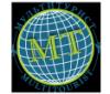 multitourist userpic