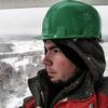dezalp userpic