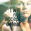 Leela defeat