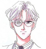 ext_2638411 userpic