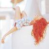 katsy_style userpic