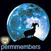 LJ: Permanent