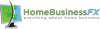 homebusinessfx userpic