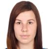 margoritakova userpic