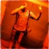 alex_eko userpic