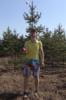 justin_in_blog userpic