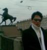 suzdalsckijn userpic