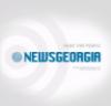 NEWSGEORGIA