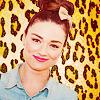 ashleygrocks: Katie