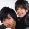 kentotoro userpic