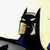 i-am-bat-man