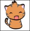tigrrli userpic