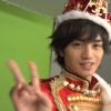 vipzone_82: Kento Ousama