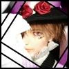 Shadow Arashi: fay - big kitty