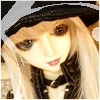 shadow_arashi