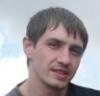 maks-shatov