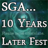 10 Years Later Fest