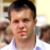 Иван Андрианов Арес