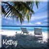 kathy01