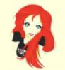 anny_demidova userpic