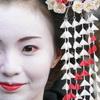 nitto_sayuri userpic