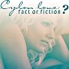 cylon six