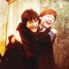 Harry Potter Humor Fest