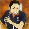 Sawamura Daichi