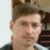 Павел Миронов Pavel Mironov Pavel Mirono