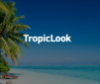 tropiclook userpic