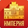 dompriemov userpic