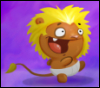 lion_games userpic