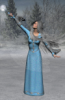 stonehawk