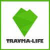 travm_life userpic