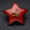 i_am_communist
