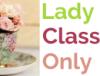 lady-class