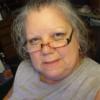 digupstuff userpic