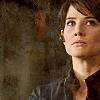women avengers, maria hill