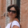 smilla_2010