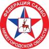 fedsambono userpic