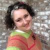 kdlb userpic
