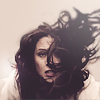kahlan epic hair