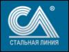 Могилевские двери, Белоруссие двери, дверной лидер, Стальная Линия