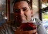 twz2003 userpic