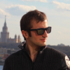 tavros_p userpic