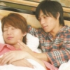 kazu_chan_love: eito